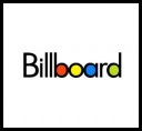 VA - Billboard Top 30 Country Songs [30.10.2010][mp3@VBRkbps][irup]