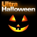 VA - Ultra Halloween [2010][mp3@320kbps][irup]