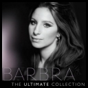 Barbra Streisand - The Ultimate Collection (2010) (mp3@vbr) (TC) (jans12)