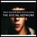 The Social Network [2010][mp3@256kbps][irup]