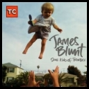 James Blunt - Some Kind Of Trouble (2010)[mp3@198]