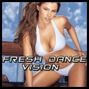VA - Fresh Dance Vision Vol.12 (2010) [mp3@VBR]