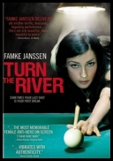 Turn.The.River.2007.LiMiTED.DVDRip.XviD-LMG_[eng]