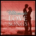 VA – The Ultimate Love Songs Collection vol. 1 [2010][mp3@VBRkbps][irup]
