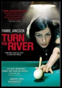 Turn.The.River.2007.LiMiTED.DVDRip.XviD.ENG-LMG