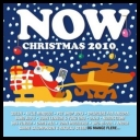 VA - Now: Christmas 2010 (2CD)[mp3@VBR][TC][irup]