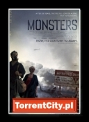 Potwory - Monsters *2010* [LiMiTED.BRRip.XviD.Feel-Free][ENG][TC][irup]