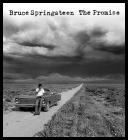 Bruce Springsteen - The Promise [2010][mp3@320kbps][irup]