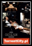 Coco Chanel & Igor Stravinsky *2009* [PROPER.DVDRip.XviD-FRAGMENT][French/Russian/English][TC][irup]