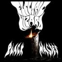 Electric Wizard - Black Masses (2010) [mp3@320]