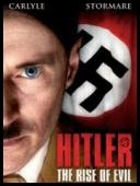 Hitler - The Rise of Evil *2003* [2CD] [TVRip] [XviD] [Lektor PL] [TC] [roberto92r]