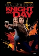 Wybuchowa Para - Knight And Day *2010* DVDRip.XviD-miguel] [ENG] [TC]