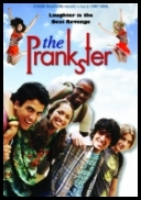 Psotnik - The Prankster *2010* [DVDSCR.XviD-miguel] [ENG] [TC]