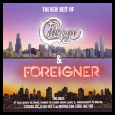 Chicago And Foreigner - The Very Best Of..(2010)(mp3@192Kbps)(TC)(jans12)