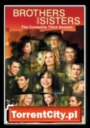 Brothers and Sisters [S05E07][HDTV.XviD-LOL][ENG][TC][irup]