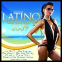 VA - Latino Dance Party *2009* [2CD]  [mp3@VBR kb/s] [TC] [bartek_m26]