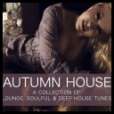 VA - Autumn House: A Collection Of Lounge, Soulful & Deep House Tunes [2010][mp3@320kbps][irup]