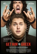Get Him to the Greek / Idol z piekła rodem [UNRATED.DVDRip.RMVB] [Lektor PL]