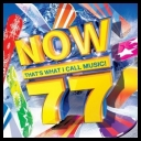 VA - Now That\'s What I Call Music Vol.77 [2010][mp3@VBRkbps][irup]