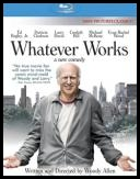 Co nas kręci, co nas podnieca - Whatever Works *2009* [BluRay] [HD720p][x264] [Lektor PL] torrent