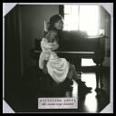 Christina Perri - The Ocean Way Sessions (iTunes Version) [2010][mp3@256kbps][irup]