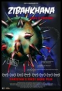 Hells Ground *2007* [FESTIVAL.DVDRip.XviD-TheWretched]