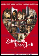 Zakochany Nowy Jork / New York I Love You (2009) [DVDRip.XviD-EM0C0RE][Lektor PL][TC][coolraper]