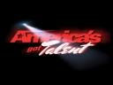 Americas.Got.Talent.S02E04.Chicago.Auditions.PDTV.XviD-NBC_[eng]
