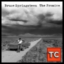 Bruce Springsteen -The Promise-2CD-2010-pLAN9 [mp3@191]