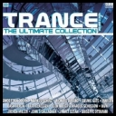VA-Trance_The_Ultimate_Collection_Best_Of_2010-3CD-2010-wAx{MP3@320kbps]