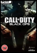 Call of Duty: Black Ops (2010) [FullRip- directplay by globe@][ENG][ARC][Roy55x]]