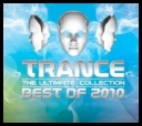 VA - Trance The Ultimate Collection - Best of 2010(3CD) [mp3@320kbps][irup]