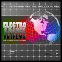 VA - Active Sense Rec vs Balloon Rec Electro [2010][mp3@320kbps][irup]