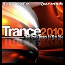VA-Trance 2010 The Best Tunes In The Mix (2CD) [2010][mp3@320kbps][TC]
