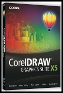 CorelDRAW Graphics Suite X5 v.15.2.0.661 [PL] [KEYMAKER]