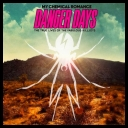 My Chemical Romance - Danger Days: True Lives Of The Fabulous Killjoys *2010* [mp3@192 kb/s] [TC] [bartek_m26]
