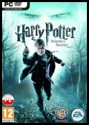 Harry Potter i Insygnia Śmierci – czesc 1 - Harry Potter and the Deathly Hallows Part 1 *2010* [Multi7-PL] [Razor1911] [.iso][TC][koll77] torrent