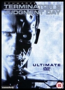 Terminator.2.Judgement.Day.Directors.Cut.1991.1080p.HDDVD.DTS.x264-hV_[eng]