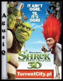 Shrek Forever After *2010* [R5.XviD-TWiZTED][ENG][AgusiQ] ♥