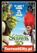 Shrek Forever After *2010* [R5.H264.Feel-Free][ENG][irup]