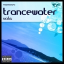 VA - Trancewater Vol. 6 (2010)[MP3@320kbps]