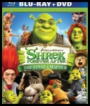 Shrek: Ostatni rozdział - Shrek Forever After *2010* [720p.BluRay.x264-REFiNED] [ENG][TC][koll77]