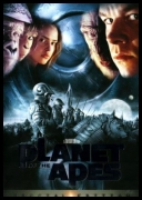 Planet.Of.The.Apes.DVDRip.DivX-DOMiNiON_[2001][ENG]