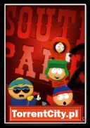 Miasteczko South Park - South Park [S14E12] [HDTV.XviD-FEVER][ENG][TC][irup]