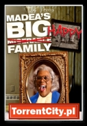Madeas Big Happy Family *2010* [DVDRip.Xvid-LKRG][ENG][TC][irup]