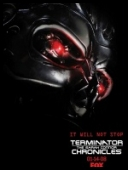 Terminator.The.Sarah.Connor.Chronicles.S01E03.720p.HDTV.x264-CTU_[eng]