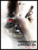 Terminator.The.Sarah.Connor.Chronicles.S01E09.HR.HDTV.XviD-CRiMSON_[eng]