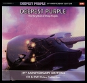 Deep Purple - Deepest Purple: The Very Best Of Deep Purple [30th Anniversary Edition] (2010) [APE]