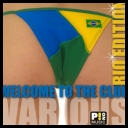 VA - Welcome To The Club - Rio Edition (2010)[MP3@320kbps]