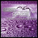 [HF] Va - Dream Dance Vol.57  [2010] [mp3@320kb/s]